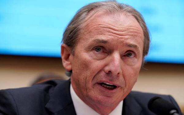 Morgan Stanley Wants Majority Stake in Chinese Joint Venture: CEO