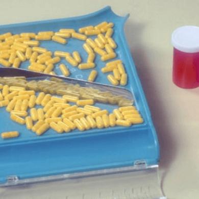 普華永道:預計明年美企的員工醫療保健費因藥價而增長6%