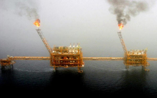 油价 沙特 减产