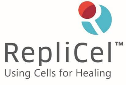 RepliCel Life Sciences Inc