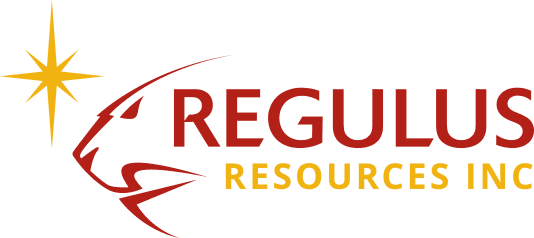 Regulus Resources Inc