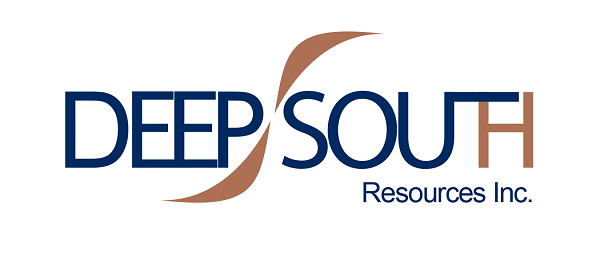 Deep-South Resources Inc