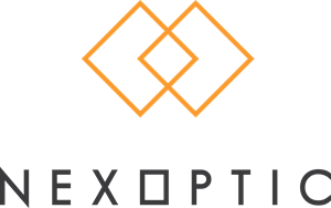 NexOptic Technology Corp
