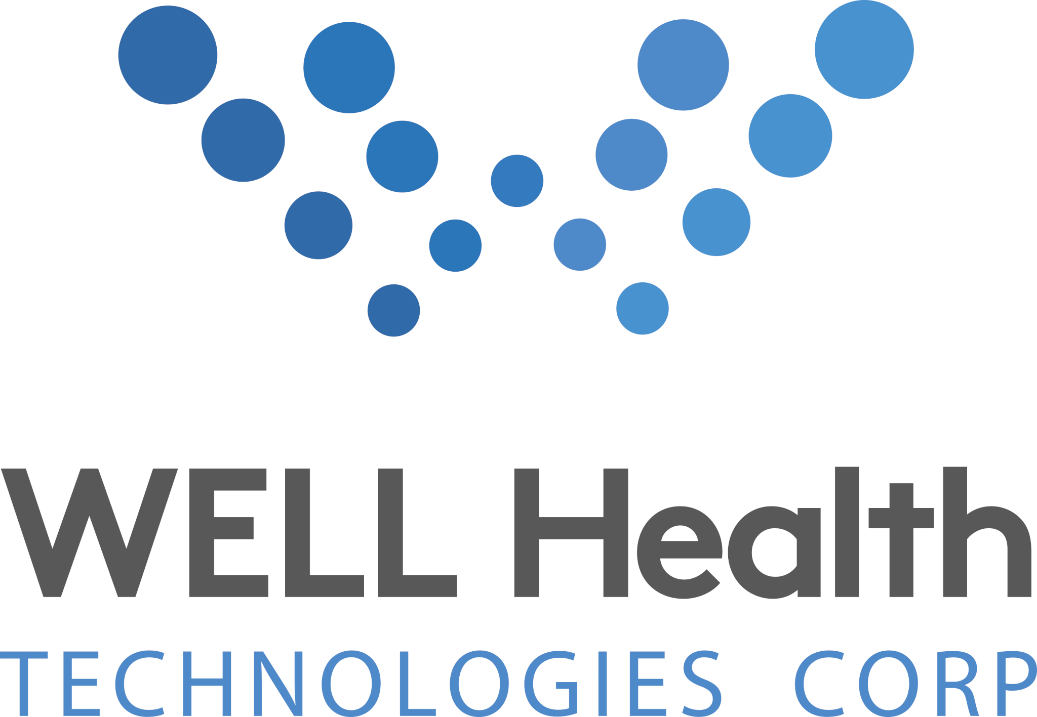 WELL Health Technologies Corp