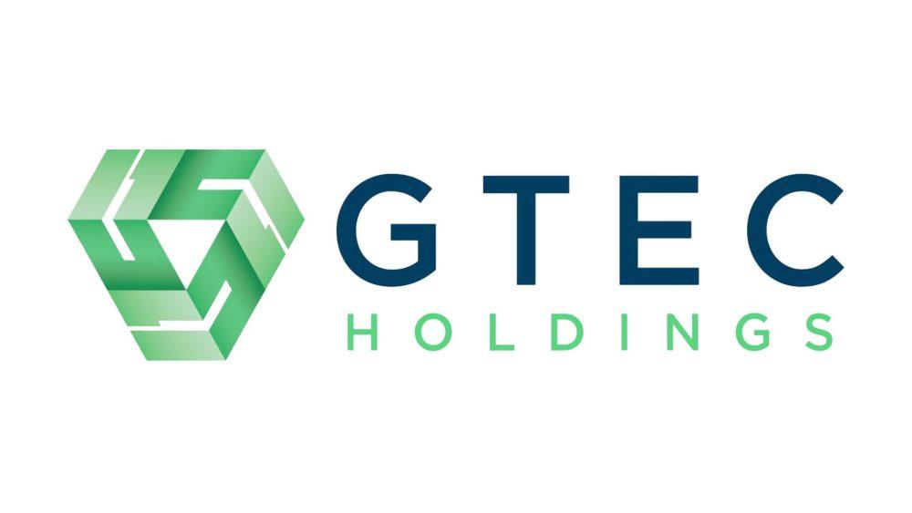 GTEC Holdings Ltd