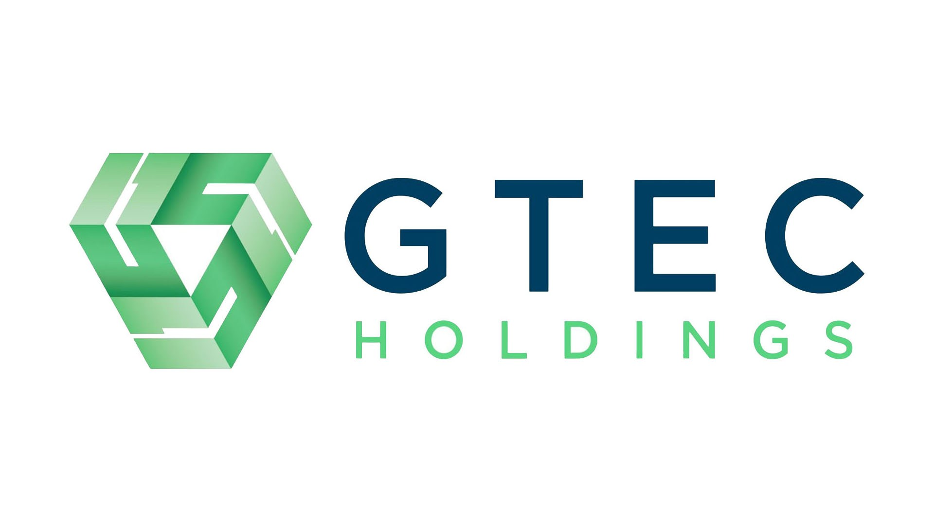 GTEC Holdings Ltd