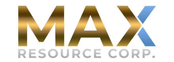 MAX Resource Corp