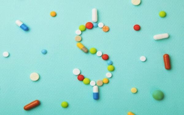 ADC Therapeutics完成E輪融資,融資總額達$3.03億