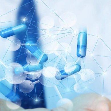 Abbisko Acquires China Rights to Anti-Immunosuppresive Drug from Boston's X4
