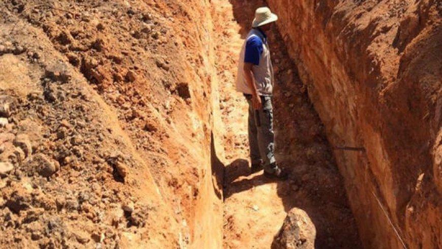 Altamira将更新巴西的Cajueiro黄金项目矿产资源量
