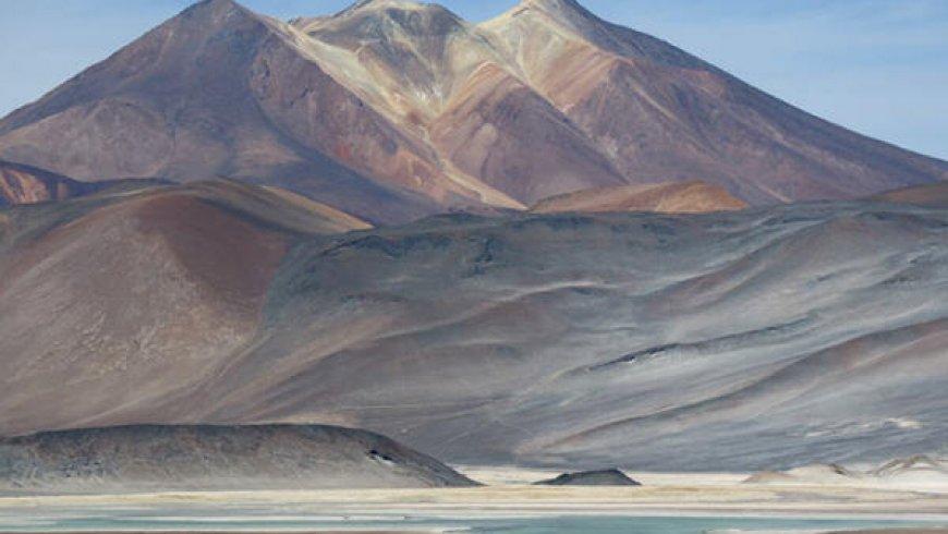 智利項目融資額提升,這家溫哥華初級公司股價大漲