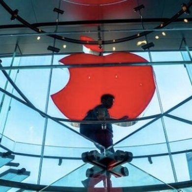 Chinese Firms Bemoan Apple's 30% Charge for Online Medical Consultations