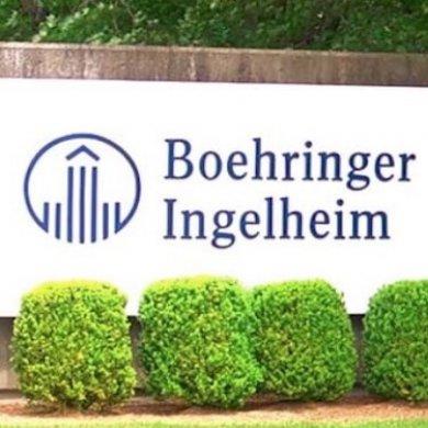 勃林格殷格翰达成两项价值$26.2亿的纤维性疾病交易