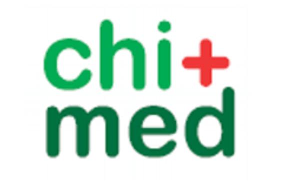 Chi-Med