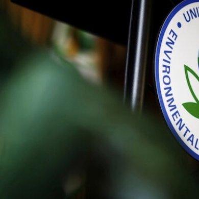 Trump EPA allows use of controversial pesticide