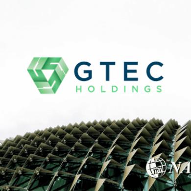 大麻市場調整期,GTEC堅守高品質突圍