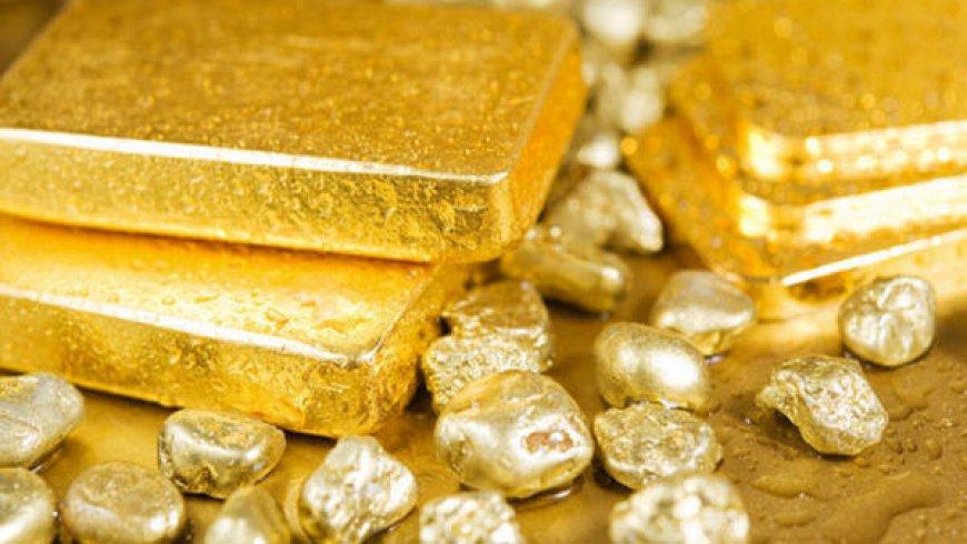 世界黄金协会预计金价和金属需求将保持强劲