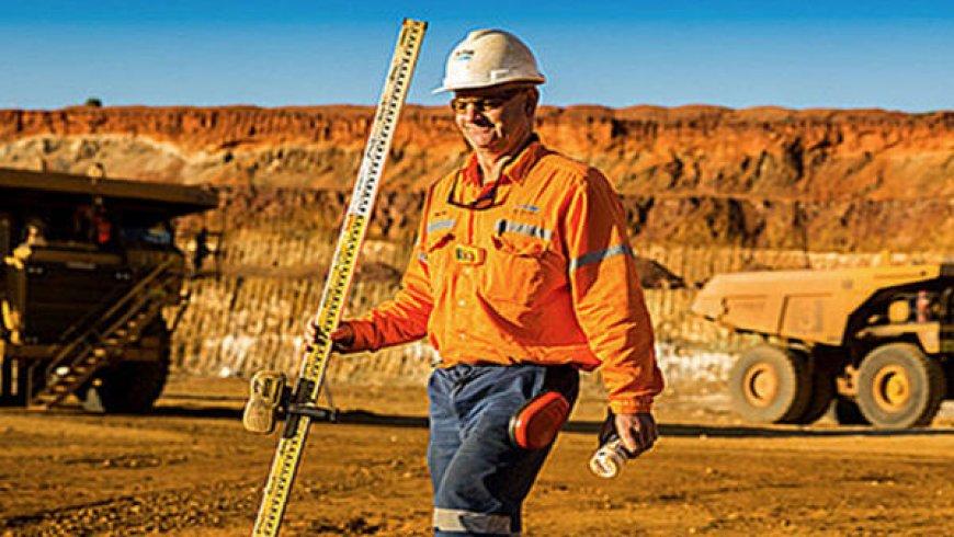 Jervois Mining收購加拿大Ecobalt,股價跳漲