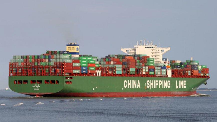 中国不惧贸易战的底气来自哪里?麦肯锡的最新研究或能提供解答