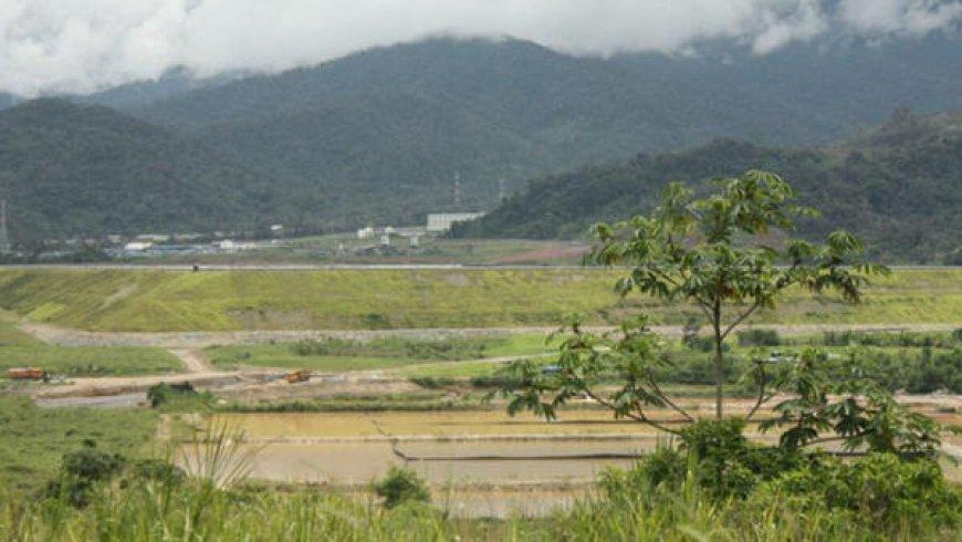 厄瓜多爾首個大型銅礦項目宣佈投產