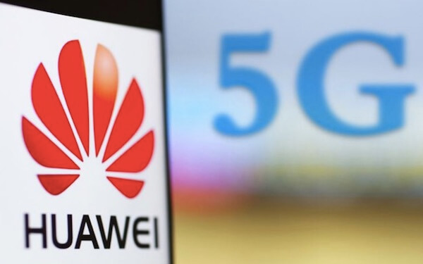 Myanmar's Mytel Uses Huawei Tech, Gear to Test First 5G