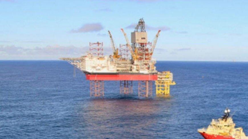传北海油气生产商Siccar Point寻求潜在出售
