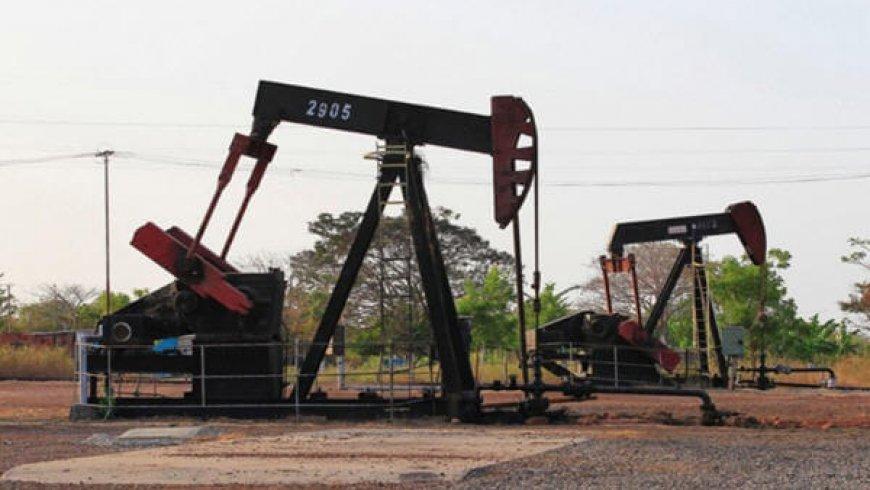 欧佩克延长减产协议和美国库存下滑支撑油价企稳