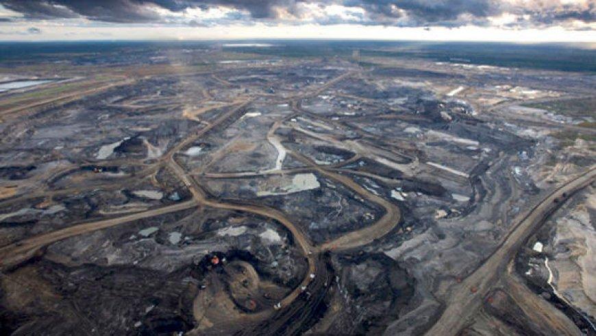强劲的石油产量推动加拿大GDP增长创出一年多以来最佳