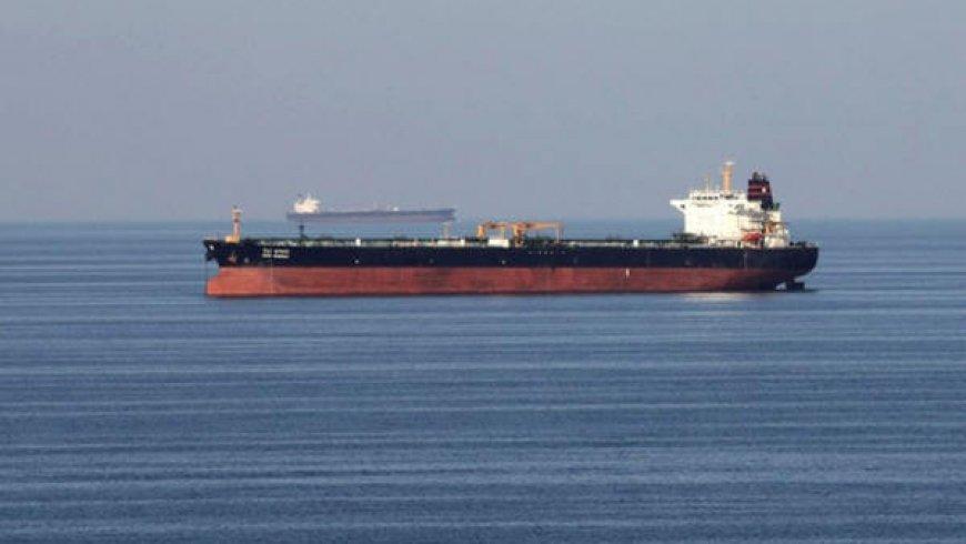 """研究称海湾冲突将使油价呈""""M""""型走势"""