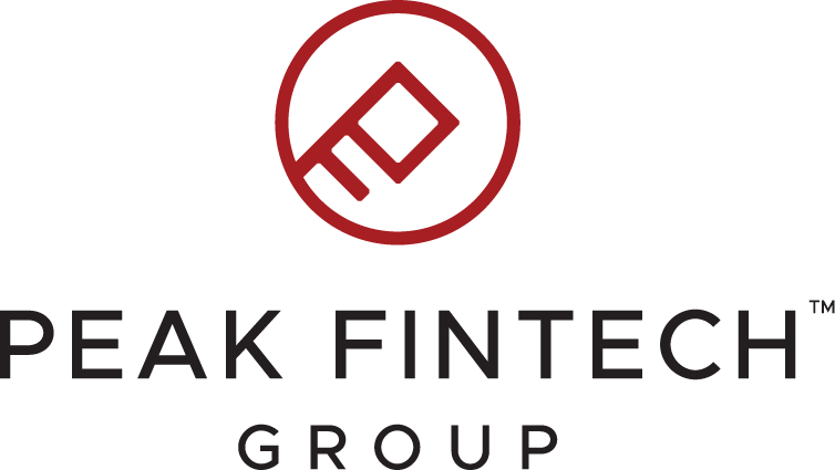 Peak Fintech Group Inc. PKK