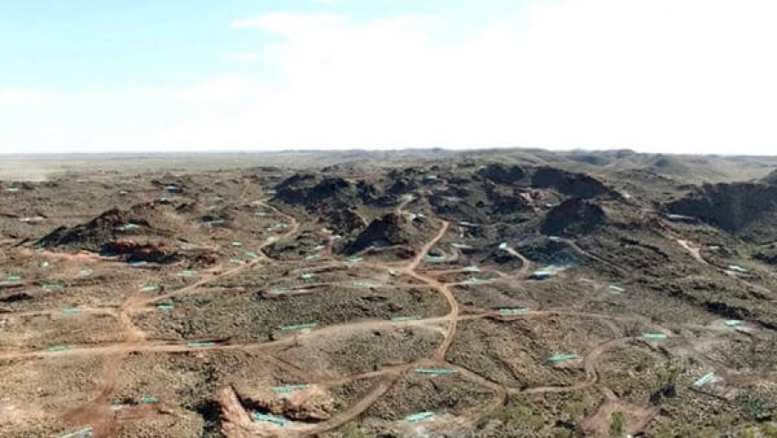 Pilbara Minerals inks additional lithium supply deal with China's Great Wall