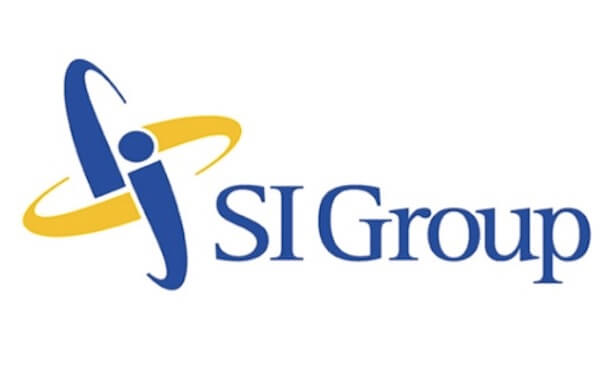 SI Group Announces Focused Sale Of Industrial Resin Business to ASK Chemicals