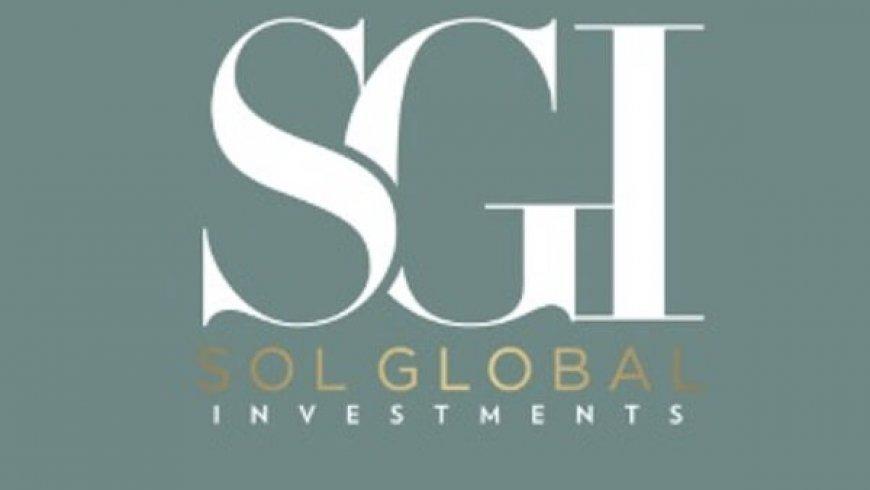 加拿大SOL Global向CannCure投资$650万