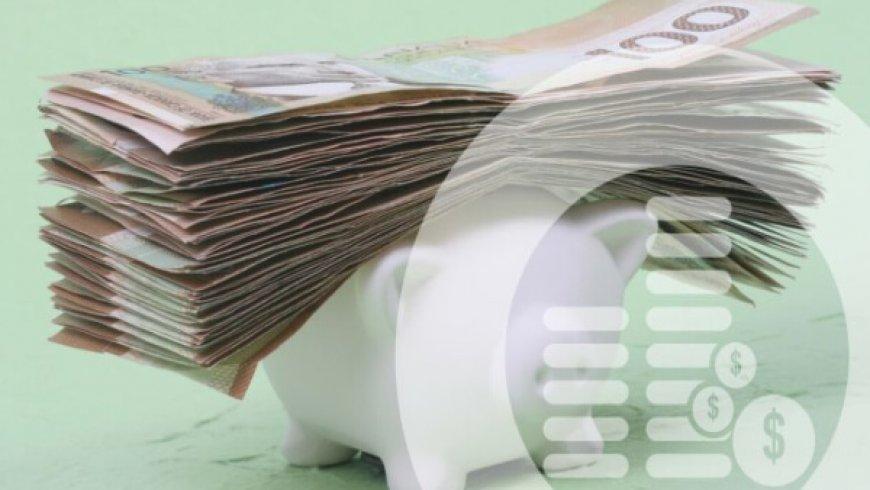 期權的三大收入策略