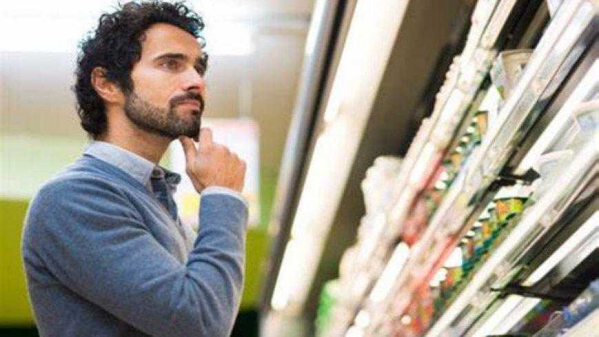 行业预测又来了,美国CBD销售额年均增速预计将达107%