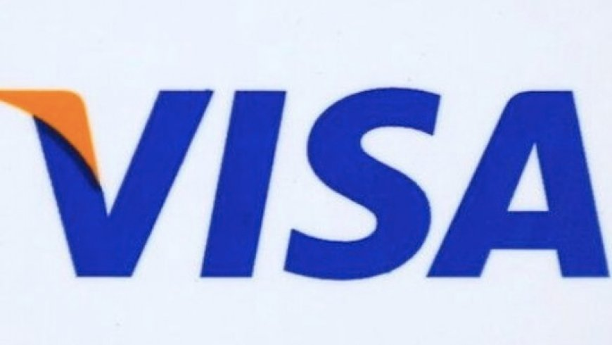 Visa投資印度尼西亞乘車公司Go-Jek