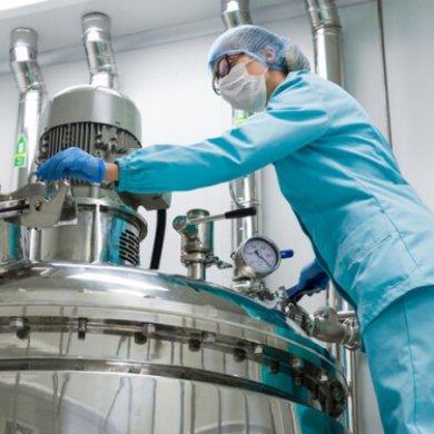 基因治疗制造业:隐藏在媒体喧嚣背后的投资机会