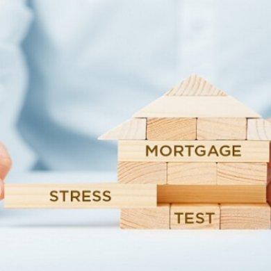樓市釋放寬鬆信號,加拿大央行下調房貸壓力測試利率