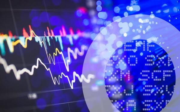 期权交易入门:基本策略和风险指标