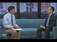 黄金价格节节上升,白银是否值得投资?– NAI总裁Gilbert Chan与OMNI TV资深记者Otto Tang的访谈