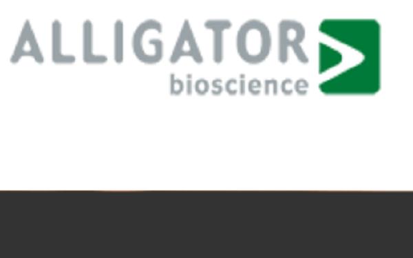 Alligator Bioscience