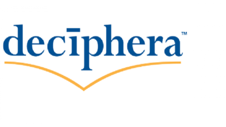 Deciphera Pharmaceuticals Announces Positive Top-line Results from INVICTUS Pivotal Phase 3 Clinical Study of Ripretinib in Patients with Advanced Gastrointestinal Stromal Tumors