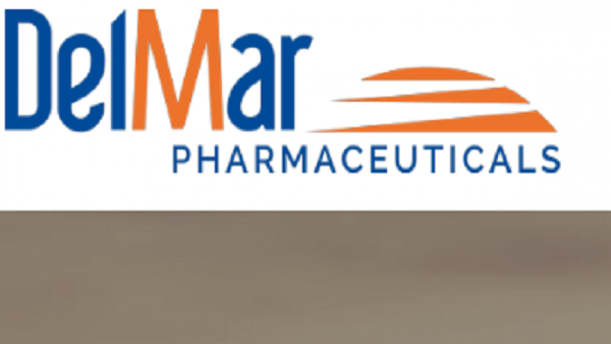 DelMar Reports Positive Phase II Data from China Trial of GBM Treatment