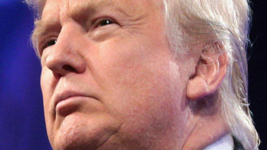 Trump ratchets up US-China trade war with new tariffs