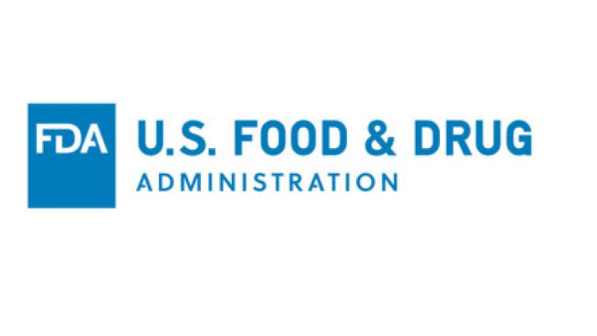 FDA批准抗结核新药Pretomanid