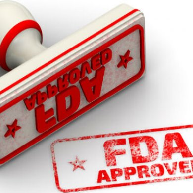 FDA批准Genentech的Rozlytrek,用于治療兩種罕見的癌症