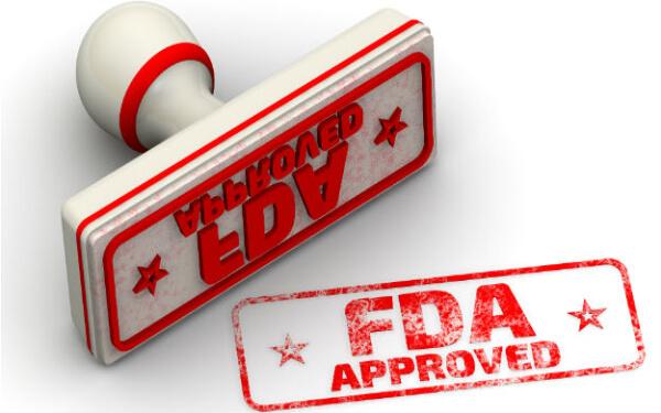 Genentech Rozlytrek 靶向藥 FDA 抗癌藥