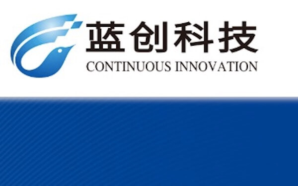 Lanchuang Network