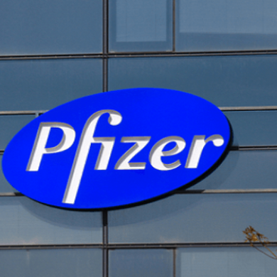 Pfizer Investing $500 Million in North Carolina Gene Therapy Facility, Adding 300 Jobs