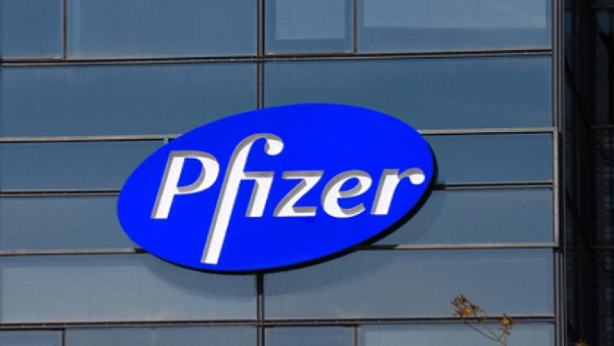 Pfizer Investing $500 Million in North Carolina Gene Therapy Facility, Adding 300 Jobs